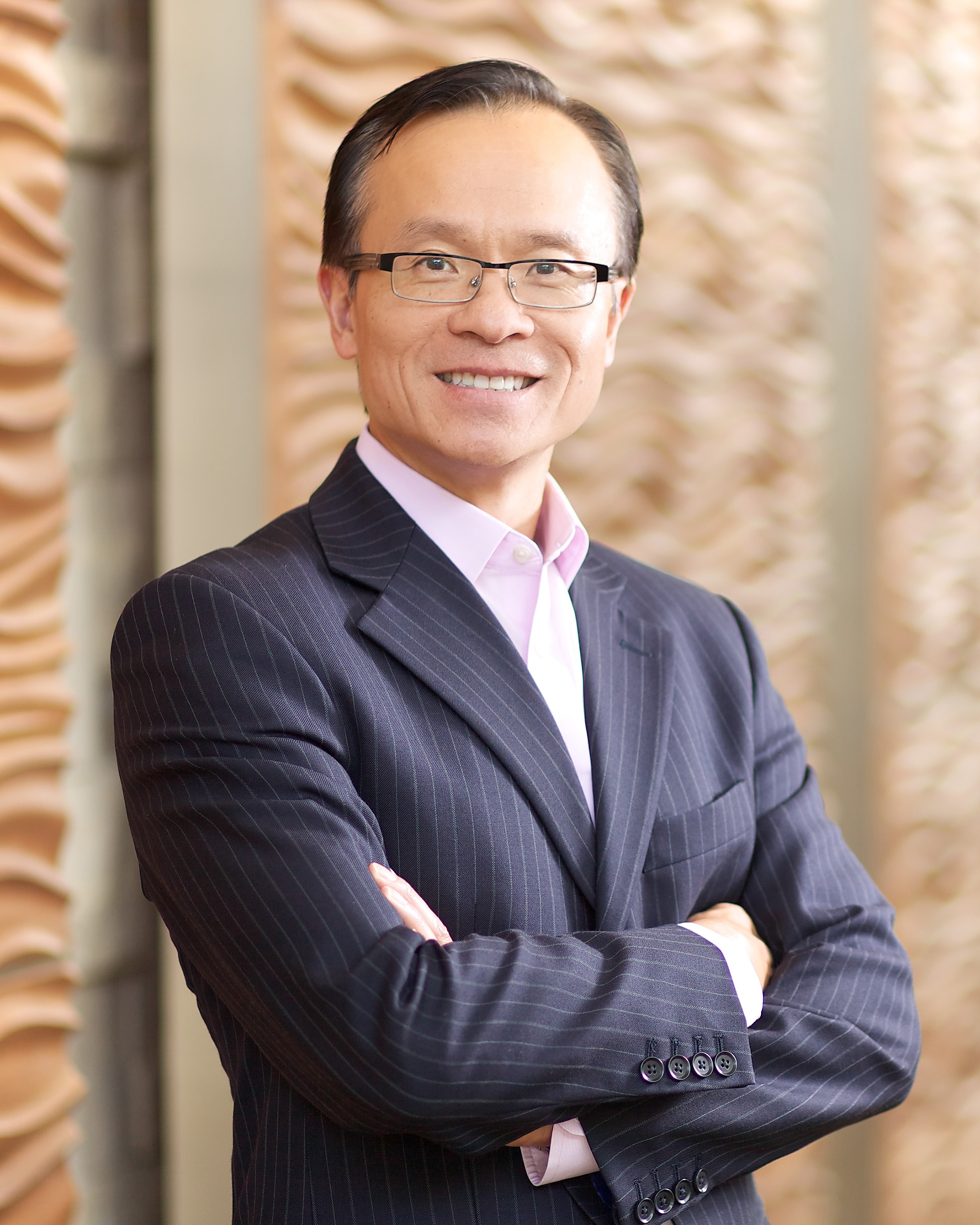 James C. Lam - Board of Directors
